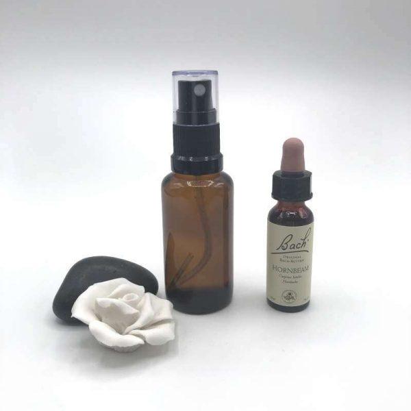 Elixir floral Hornbeam