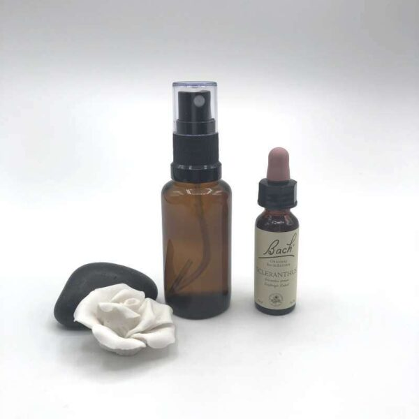Elixir floral Scleranthus
