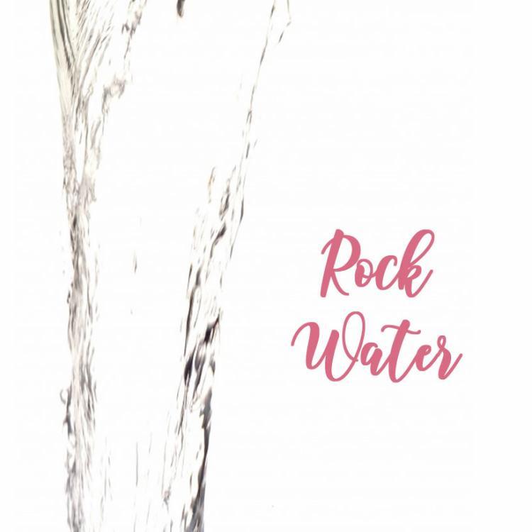 Fleur de Bach Rock Water Eau de Roche